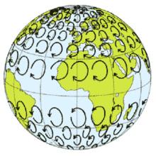 220px-Coriolis_effect14