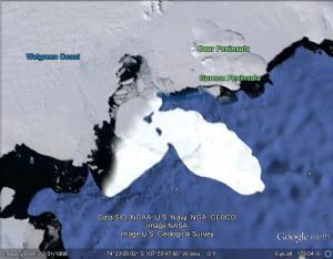 Antarctic 2